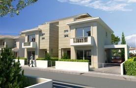 3 Bedroom Villa in New Project in Paphos - 64