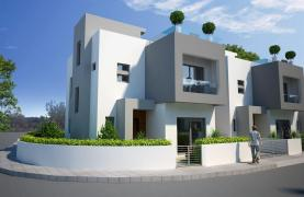 Modern 3 Bedroom Villa in New Project in Paphos - 67