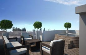 3 Bedroom Villa in New Project in Paphos - 80