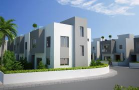 3 Bedroom Villa in New Project in Paphos - 71