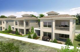Modern 3 Bedroom Villa in New Project in Paphos - 59