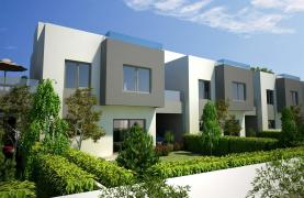 Modern 3 Bedroom Villa in New Project in Paphos - 72
