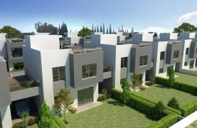Modern 3 Bedroom Villa in New Project in Paphos - 69