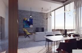Exclusive 4 Bedroom Villa with Stunning Views in Germasogeia - 14
