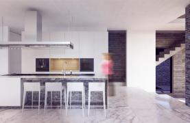 Exclusive 4 Bedroom Villa with Stunning Views in Germasogeia - 15