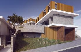 Exclusive 4 Bedroom Villa with Stunning Views in Germasogeia - 13