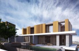 Exclusive 4 Bedroom Villa with Stunning Views in Germasogeia - 10