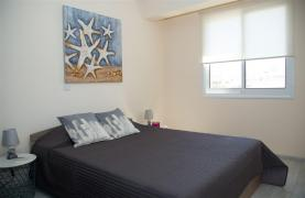 Cozy 2 Bedroom Apartment in Potamos Germasogeia - 23