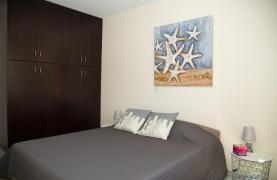 Cozy 2 Bedroom Apartment in Potamos Germasogeia - 24