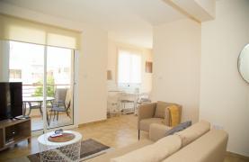 Cozy 2 Bedroom Apartment in Potamos Germasogeia - 17