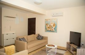 Cozy 2 Bedroom Apartment in Potamos Germasogeia - 18