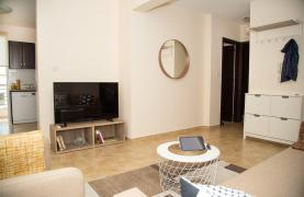 Αντίγραφο Cozy 2 Bedroom Apartment in Potamos Germasogeia - 28