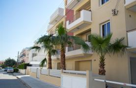 Αντίγραφο Cozy 2 Bedroom Apartment in Potamos Germasogeia - 43
