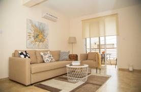 Αντίγραφο Cozy 2 Bedroom Apartment in Potamos Germasogeia - 24