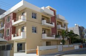 Αντίγραφο Cozy 2 Bedroom Apartment in Potamos Germasogeia - 41