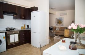 Αντίγραφο Cozy 2 Bedroom Apartment in Potamos Germasogeia - 27