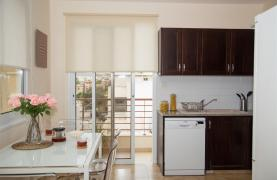 Αντίγραφο Cozy 2 Bedroom Apartment in Potamos Germasogeia - 26