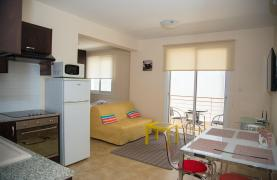Frida Court. Cozy Spacious Studio 102 in Potamos Germasogeia - 18