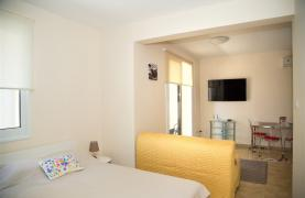 Frida Court. Cozy Spacious Studio 102 in Potamos Germasogeia - 21