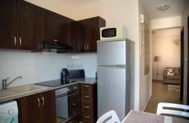 Frida Court. Cozy Spacious One Bedroom 103  Apartment in potamos Germasogeia - 18