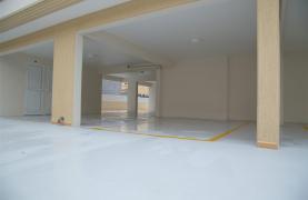 Frida Court. Cozy Spacious One Bedroom 103  Apartment in potamos Germasogeia - 24