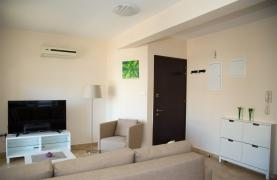 Frida Court. Cozy Spacious One Bedroom  Apartment 104 in potamos Germasogeia - 24