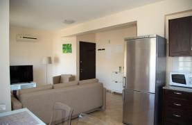 Frida Court. Cozy Spacious One Bedroom  Apartment 104 in potamos Germasogeia - 23