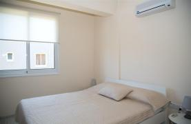 Frida Court. Cozy Spacious One Bedroom  Apartment 204 in Potamos Germasogeia - 25