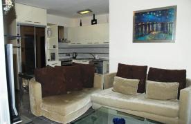 One Bedroom Apartment near the Beach in Agios Tychonas - 22