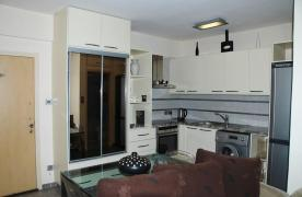 One Bedroom Apartment near the Beach in Agios Tychonas - 19