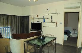 One Bedroom Apartment near the Beach in Agios Tychonas - 21