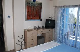 One Bedroom Apartment near the Beach in Agios Tychonas - 27