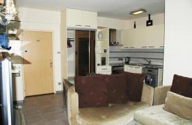 One Bedroom Apartment near the Beach in Agios Tychonas - 18