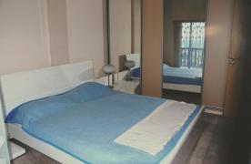 One Bedroom Apartment near the Beach in Agios Tychonas - 26