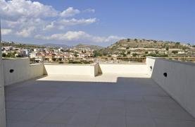 2 Bedroom Apartment with Amazing Views in Agios Athanasios - 22