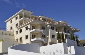 2 Bedroom Apartment with Amazing Views in Agios Athanasios - 21