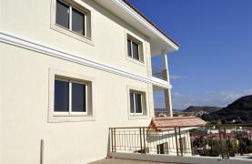 2 Bedroom Apartment with Amazing Views in Agios Athanasios - 24