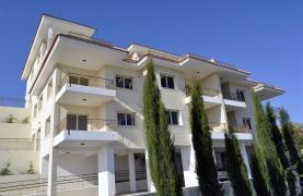 2 Bedroom Apartment with Amazing Views in Agios Athanasios - 19