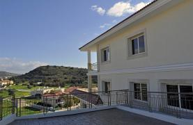 2 Bedroom Apartment with Amazing Views in Agios Athanasios - 23