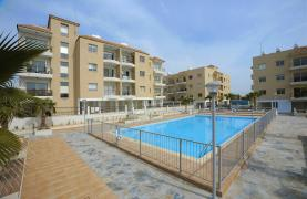 2 Bedroom Apartment in a Complex with the Swimming Pool - 19