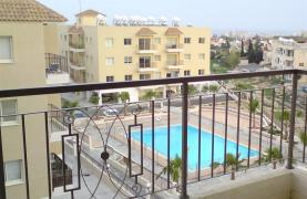 2 Bedroom Apartment in a Complex with the Swimming Pool - 26