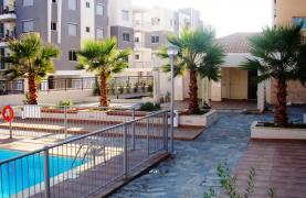 2 Bedroom Apartment in a Complex with the Swimming Pool - 23