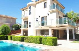 Luxury 4 Bedroom Villa with Stunning Mountain and Sea Views - 49