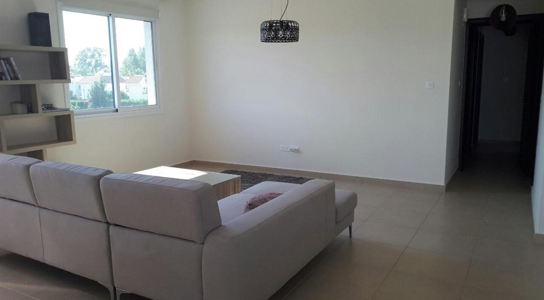 Luxury 3 Bedroom Apartment in the Tourist Area - 2
