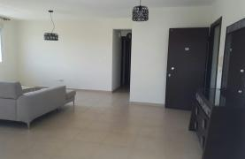 Luxury 3 Bedroom Apartment in the Tourist Area - 20