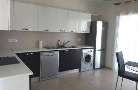 Luxury 3 Bedroom Apartment in the Tourist Area - 21
