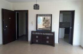Luxury 3 Bedroom Apartment in the Tourist Area - 22