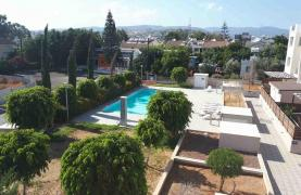 Luxury 3 Bedroom Apartment in the Tourist Area - 26