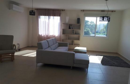 Luxury 3 Bedroom Apartment in the Tourist Area