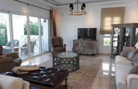 Elite 3 Bedroom Villa within an Exclusive Development by the Sea - 46